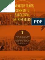 Entrepreneurship Reporting.pptx