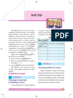 unit e.pdf