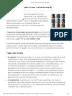 El Duelo_ Fases y Afrontamiento _ Discapnet