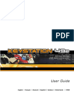 MAUDIO Keystation 49e.pdf