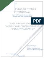 Trabajo de Investigacion Principio de Derecho Publico