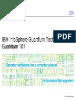 guardium101_slidesonly.pdf