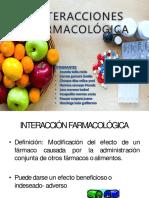 exposicion interaccionesmedicamentosas-130517110253-phpapp02-convertido.pptx