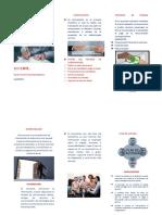 TRIPTICO contratación e incorporación.docx
