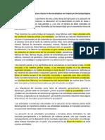 Notas_Potencial de Mercado