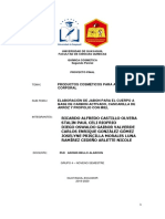 PROYECTO FINAL COSMETICA.docx