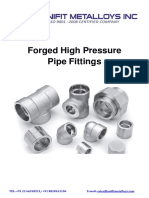 exporter-pipe-fittings-dimensions.pdf