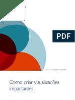pt-br_designinggreatvisualizations - tableau.pdf