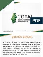 Presentacion-Acceso-a-la-Información-como-Derecho-Humano.pptx