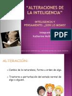 Alteraciones de La Inteligencia156464 1