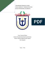Biografias Ciencias Politicas.docx