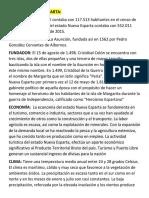 EL ESTADO NUEVA ESPARTA.pdf