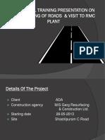 211149998-road-resurfacing-ppt.pptx