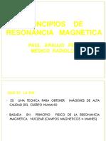 FISICA RM.pptx