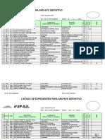Archivo Definitivo ( 1)