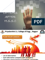 career guidance.ppt