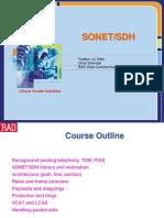 SONETPDF.pdf