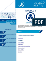 Módulo 1 Lección 1.pdf