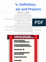 Ppp 2-PPP-Overview-2.pdf