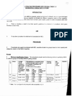 SOP FOR ENLISTMENT OF ENGINEERING CONSULTANTS FOR MES(1).pdf