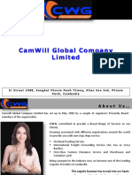 camwillglobal-ppt.pptx