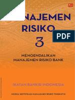 MANAJEMEN_RISIKO_3[1].pdf