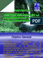 Entrega_PNUD_Uriondo