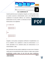Practica _php 3