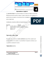 Practica _php 4