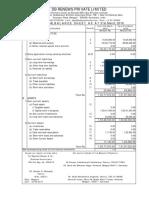 22a_DB Renews Provisional BS 18-19.pdf