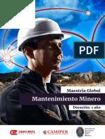 maestria-mantenimiento-minero.pdf