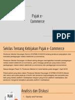 Pajak e-Commerce.pptx