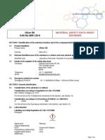 52_454198512_OliveOil-CASNO-8001-25-0-MSDS.pdf