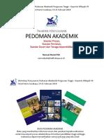 3.Pedoman_Akademik_Standar_Proses.pdf