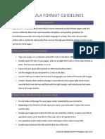 Basic-MLA-Format-PDF.pdf