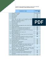 COURT FEE.pdf