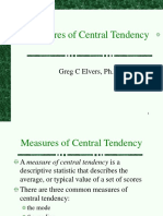 central.ppt