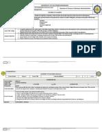 Customer Relations.docx
