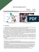 WATER SYSYTEM.pdf