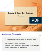 Lesson3.pptx