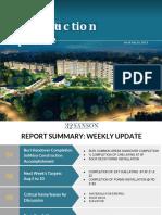 32 Sanson Weekly Update_July 22, 2019