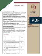 114106011.pdf