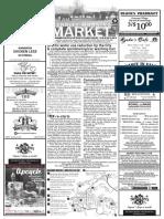 Merritt Morning Market 3319 - August 23