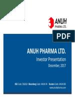 APL Investor