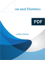 Nutrition and Dietetics ( PDFDrive.com )