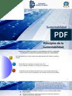 Presentación  Sustentabilidad.pptx