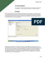 HASP_HL_CRACK.pdf