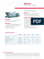 disola-m-4015_TDS_v180907