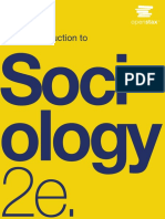 IntroductionToSociology2e-OP.pdf