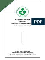 COVER PEDOMAN GERIATRI.docx